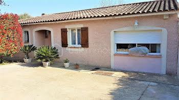 villa à Bellegarde (30)