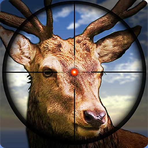 Wild Hunter Adventure