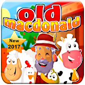 Old MacDonald Video|Wthout Net