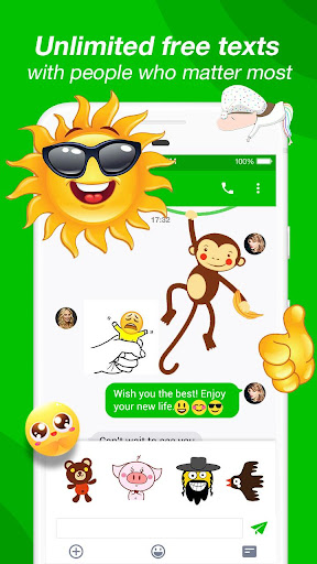 Download Call Free – Free Call MOD APK 2019 Latest Version