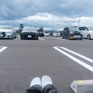 ステップワゴン RG1 のカスタム事例画像 道助さんの2018年09月18日10:14の投稿