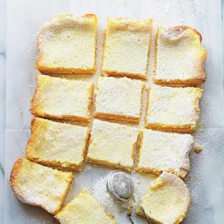 Grandbaby Cakes' Gooey-Gooey Cake