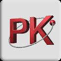 PK Furniture System Sdn Bhd icon