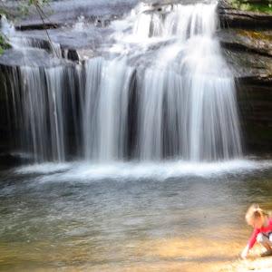Waterfall-TR-43.jpg