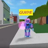Tải Game Guide For Ben 10 Roblox Evil