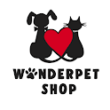 WonderPet Shop icon