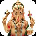 Ganesh Aarti: Jai Ganesh Deva icon