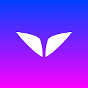 Mindvalley: Learn and Transform Your Life icon