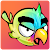 Messy Bird file APK Free for PC, smart TV Download