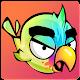 Messy Bird (game)