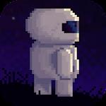 CosmoLands | Free Edition Icon