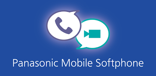 Panasonic Mobile Softphone on Windows PC Download Free - 2 0 19
