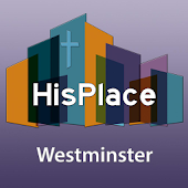HisPlace-Westminster