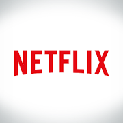 Icon Netflix pour Android TV