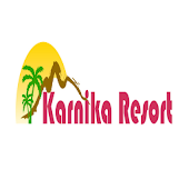Karnika Resort