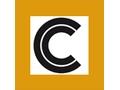 Logo de Côté Cannes