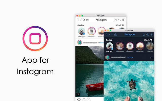Instagram Chrome Extension Dm