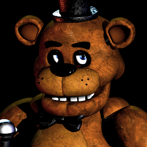 Five Nights at Freddy's v2.0.1 MOD Unlock