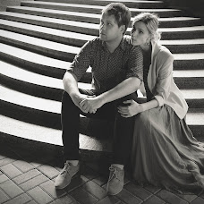 Wedding photographer Mikhail Kozlyakovskiy (kozliakovski). Photo of 10.06.2014