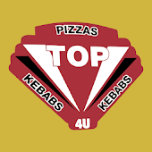Tops Pizza 4 U