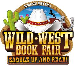 book fair logo.png