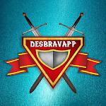 Desbravapp Icon