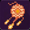 DreamDasher icon