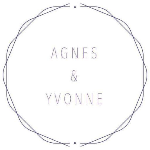Agnes &  Yvonne
