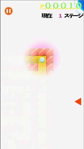 Gekimuzu-Seiza labyrinth 2 1.0 Windows u7528 4