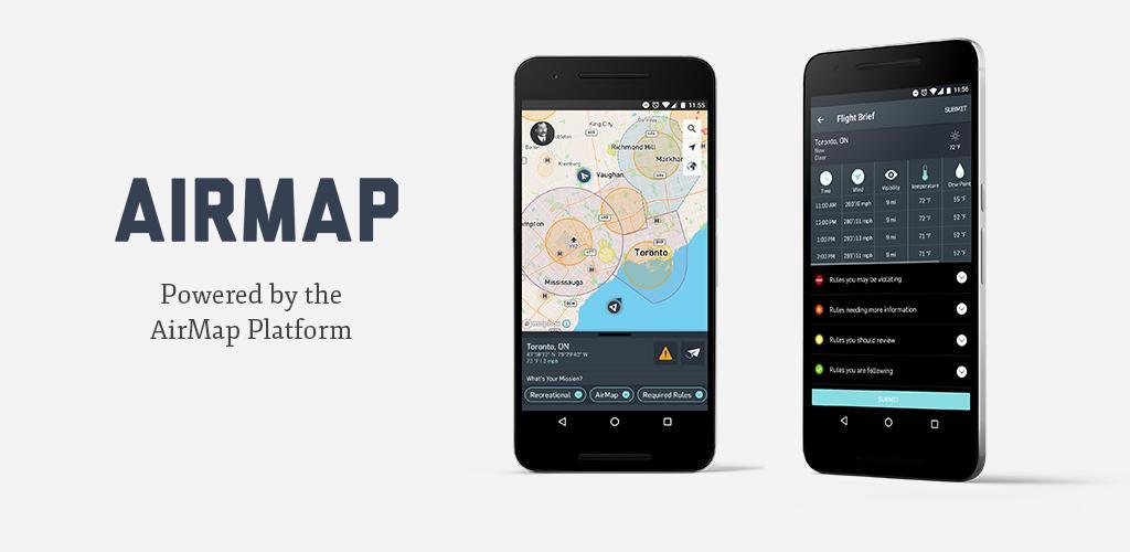 AirMap Apk Download Comairmapairmap APK Free - Airmap app