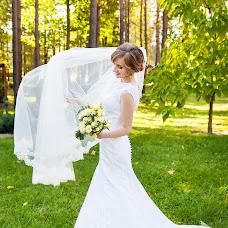 Wedding photographer Lyudmila Arcaba (Ludmila-13). Photo of 04.12.2015
