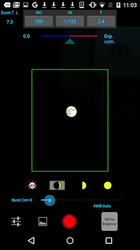 MoonCatcher 1.2.3 Windows u7528 1