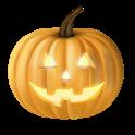 Pumpkin Carver icon