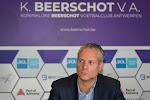 """Herspelen Virton - Beerschot slecht voor imago van Belgisch voetbal, maar: """"Het moet gespeeld worden"""""""