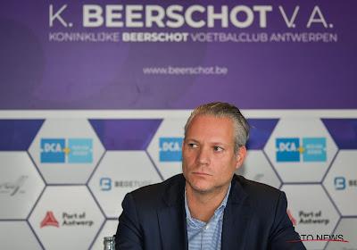 Pro League wil Beerschot, OHL en Waasland-Beveren mee laten betalen voor factuur advocaten voor procedures tegen hen