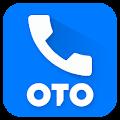 OTO Free International Call download