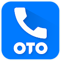 OTO Free International Call