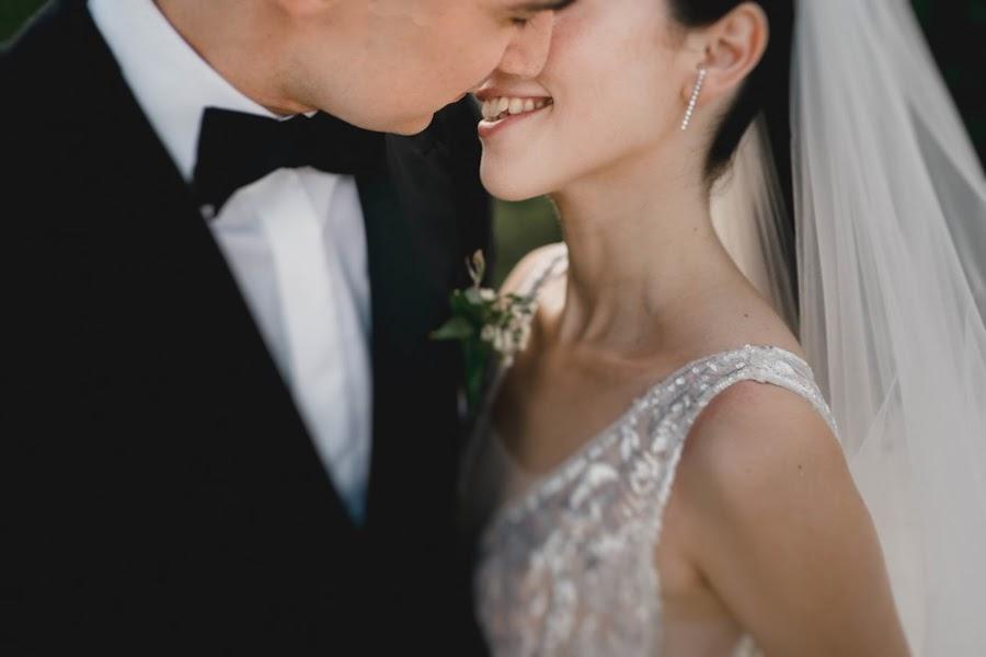 Wedding photographer Ashley Davenport (davenport). Photo of 09.01.2020