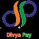 Divyapay APK