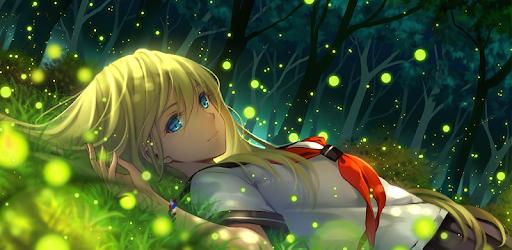Anime Wallpapers Full Hd Full Anime Wallpaper On Windows Pc Download Free 3 0 Anime Wallpapers Animewallpaper Animehd Girl Mangawallpaper