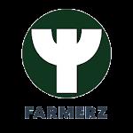 Farmerz icon
