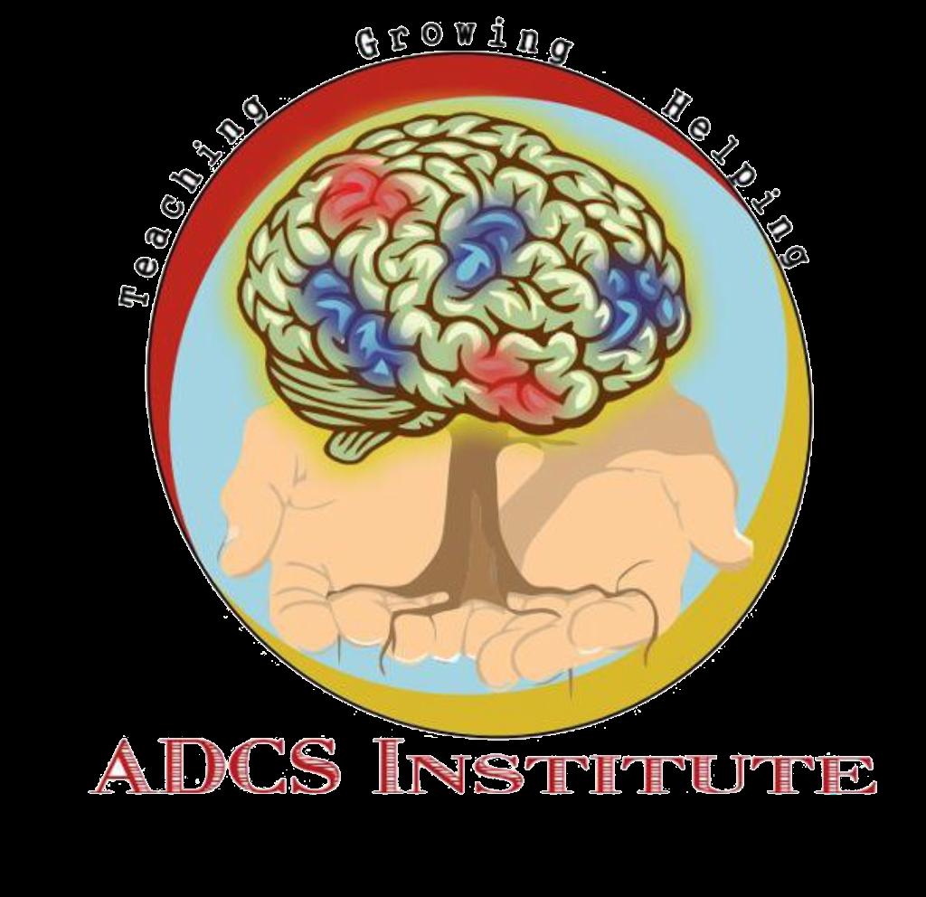 ADCSI Logo