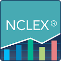 NCLEX Prep: Practice Tests and Flashcards icon