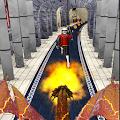 Dragon Dungeon Run