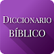 Diccionario Bíblico y Biblia Reina Valera Download on Windows