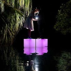 Wedding photographer Leonardo Recarte (recarte). Photo of 23.12.2016