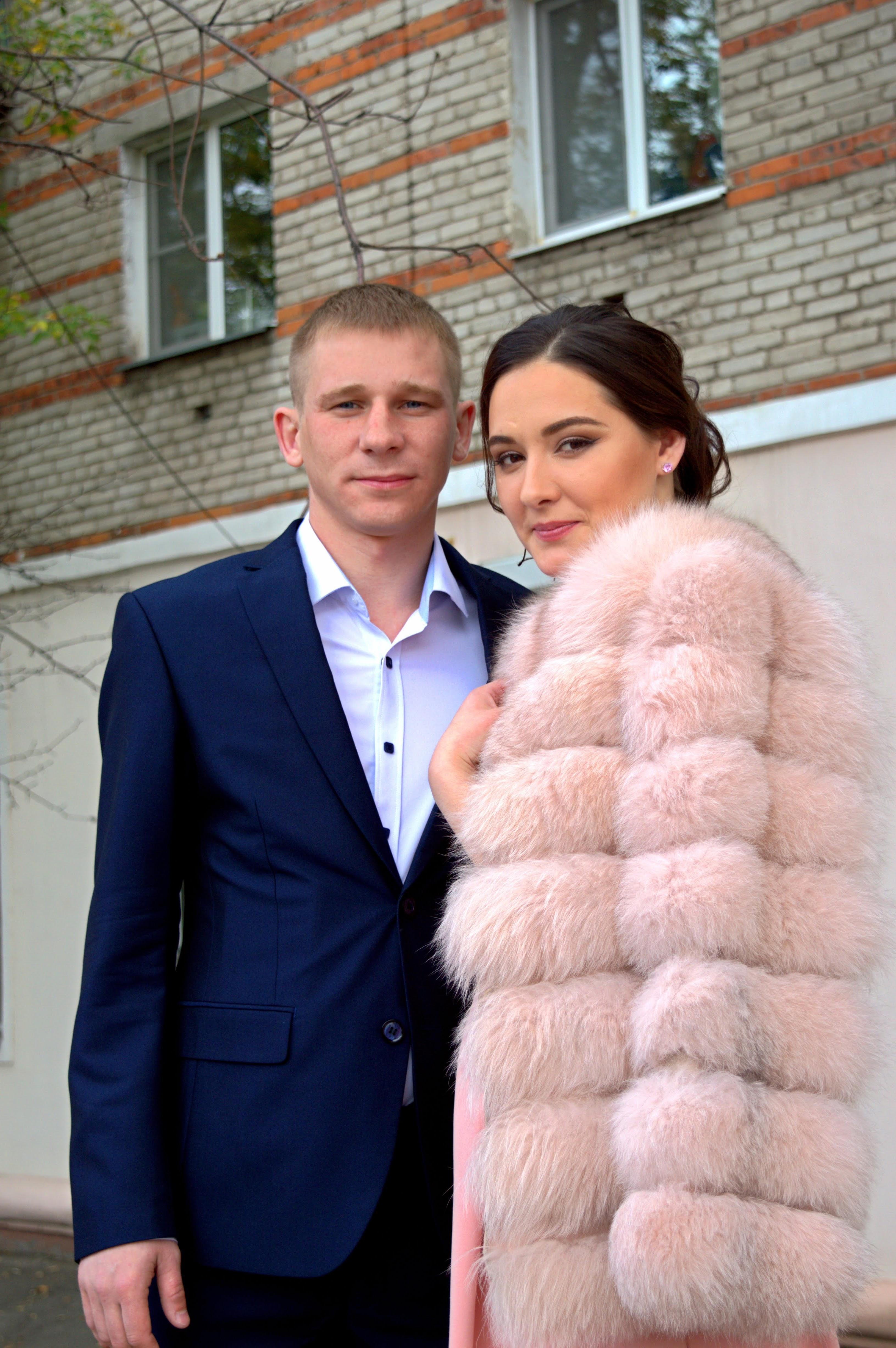 Светлана Lady в Хабаровске