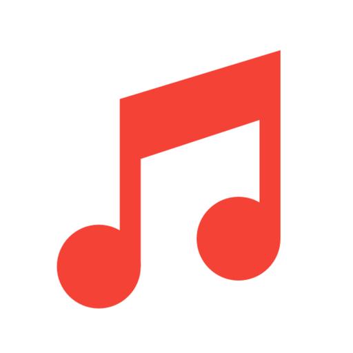 Mp3 Music Downloader Apps