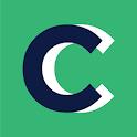 Coach Catalyst icon