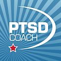 PTSD Coach icon